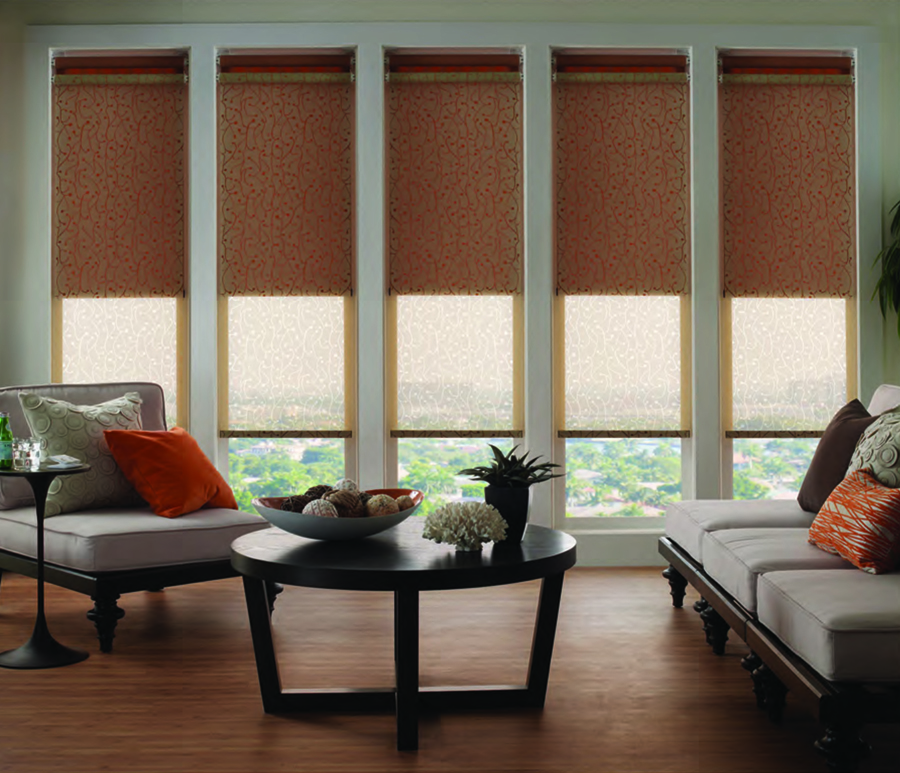 How Do Automated Lighting and Shading Work Together to Enhance Your Home?