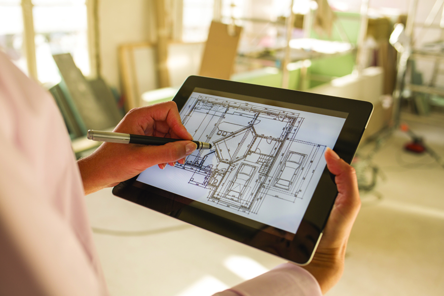Three Ways to Improve Your Building Management Operations